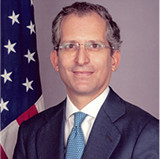 H.E. Anthony L. Gardner
