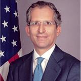 H.E. Anthony L. Gardner