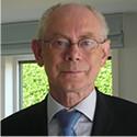 Herman van Rompuy_thumb