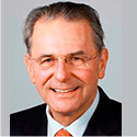 Jacques ROGGE_thumb