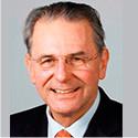 Jacques ROGGE_thumb