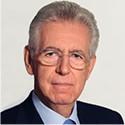 Mario Monti_thumb