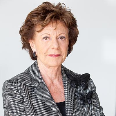 Neelie-Kroes